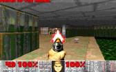 Игры брац бесплатно онлайн